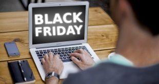 apa arti black friday