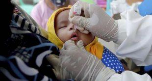 7 Hal yang Perlu Diketahui Seputar Jadwal Imunisasi Anak
