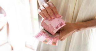Bagaimana Cara Aman Simpan Uang Miliaran ?