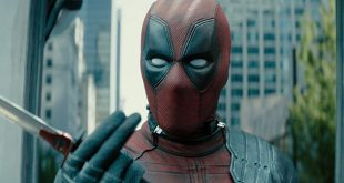 Deadpool 3 Resmi Jadi Film Label dewasa Pertama di MCU