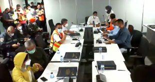 Dipakai Sriwijaya, Boeing 737-500 Sudah Di-warning Bermasalah