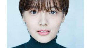 Kabar Duka, Aktris Drakor Song Yoo Jung Bunuh Diri