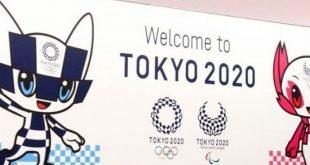 Covid-19 meningkat, pemerintah menunda olimpiade tokyo