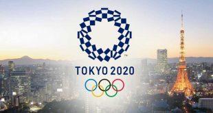 PM Jepang Pastikan Olimpiade Tokyo Siap Digelar Sesuai Rencana