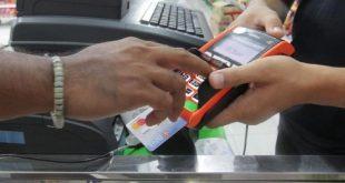 Wah! Sri Mulyani Pungut Pajak Penjualan Pulsa & Token Listrik