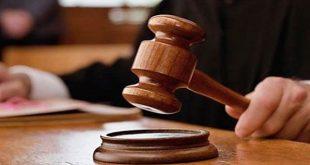 Diganjar 9 Tahun Penjara, Pengedar Sabu di Wangaya Pasrah