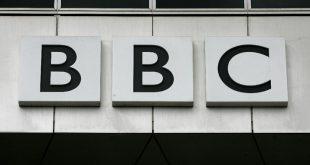Gegara Liputan Covid & Muslim Uighur, China Bredel BBC News!