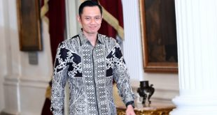 Tunggu Jawaban Presiden, Demokrat Siap Buka Aktor di Balik Wacana Kudeta AHY