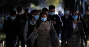 Wah, Covid-19 Sudah Menyebar Sebelum Ditemukan di Wuhan
