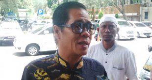 Anton Medan Meninggal Dunia di Bogor