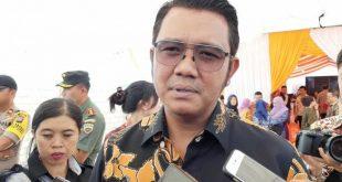 Hadiri KLB, Ketua DPD Demokrat Kepri Dipecat