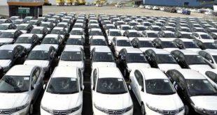 Ini Daftar Lengkap Harga 21 Varian Mobil Setelah Diskon PPnBM