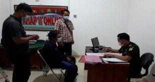 Oknum Satgas Penilep Dana Bantuan Covid Warga di Tabanan Dikucilkan