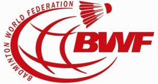 Tarik Mundur Tim Indonesia di All England 2021, BWF Minta Maaf