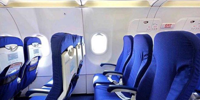 Kementerian Perhubungan Sudah Terbitkan Surat Izin Usaha Maskapai Super Air Jet