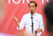 Kasus Covid-19 di Jakarta Melonjak, Jokowi Panggil Anies